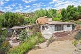 110 Box Canyon Road - Photo 44