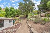 110 Box Canyon Road - Photo 46