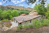 110 Box Canyon Road - Photo 47