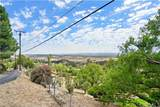 110 Box Canyon Road - Photo 49