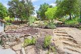 110 Box Canyon Road - Photo 61