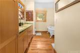 5683 Colodny Drive - Photo 7