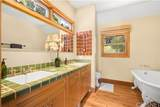5683 Colodny Drive - Photo 9