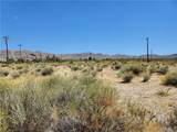 0 Twentynine Palms Highway - Photo 2