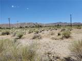 0 Twentynine Palms Highway - Photo 3