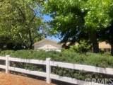 24167 Lodge Pole Road - Photo 1