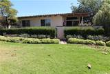 2138 Vista Laredo - Photo 2