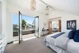 2999 Avila Beach Drive - Photo 36