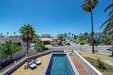 2999 Avila Beach Drive - Photo 43