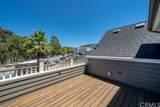 2999 Avila Beach Drive - Photo 47
