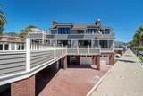 2999 Avila Beach Drive - Photo 68