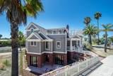 2999 Avila Beach Drive - Photo 69