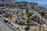 2999 Avila Beach Drive - Photo 70