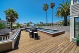 2999 Avila Beach Drive - Photo 8