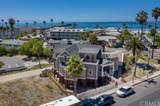 2999 Avila Beach Drive - Photo 71