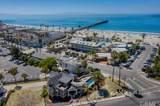 2999 Avila Beach Drive - Photo 72
