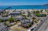 2999 Avila Beach Drive - Photo 73