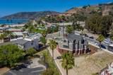2999 Avila Beach Drive - Photo 74