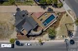 2999 Avila Beach Drive - Photo 75