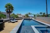 2999 Avila Beach Drive - Photo 9