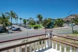 2999 Avila Beach Drive - Photo 10