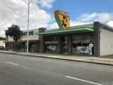 16766 Arrow Boulevard - Photo 1
