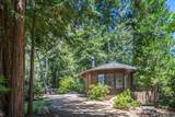 50740 Partington Ridge Road - Photo 4