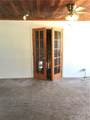 30791 Red Mountain Road - Photo 12