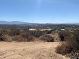 30791 Red Mountain Road - Photo 3