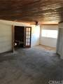 30791 Red Mountain Road - Photo 20