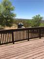 30791 Red Mountain Road - Photo 22