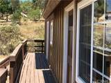 30791 Red Mountain Road - Photo 23