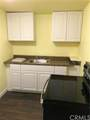 30791 Red Mountain Road - Photo 24