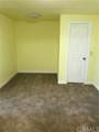 30791 Red Mountain Road - Photo 26