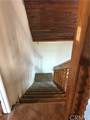 30791 Red Mountain Road - Photo 34