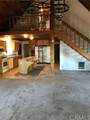 30791 Red Mountain Road - Photo 35