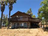 30791 Red Mountain Road - Photo 37