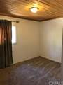 30791 Red Mountain Road - Photo 38