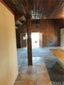 30791 Red Mountain Road - Photo 39