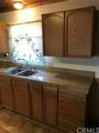 30791 Red Mountain Road - Photo 40