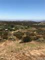 30791 Red Mountain Road - Photo 41