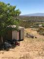 30791 Red Mountain Road - Photo 42