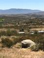 30791 Red Mountain Road - Photo 43