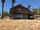 30791 Red Mountain Road - Photo 44