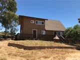 30791 Red Mountain Road - Photo 45