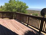 30791 Red Mountain Road - Photo 46