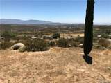 30791 Red Mountain Road - Photo 47