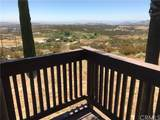 30791 Red Mountain Road - Photo 48