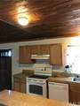 30791 Red Mountain Road - Photo 49