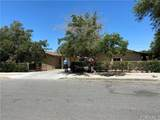 16502 Smoke Tree Street - Photo 1